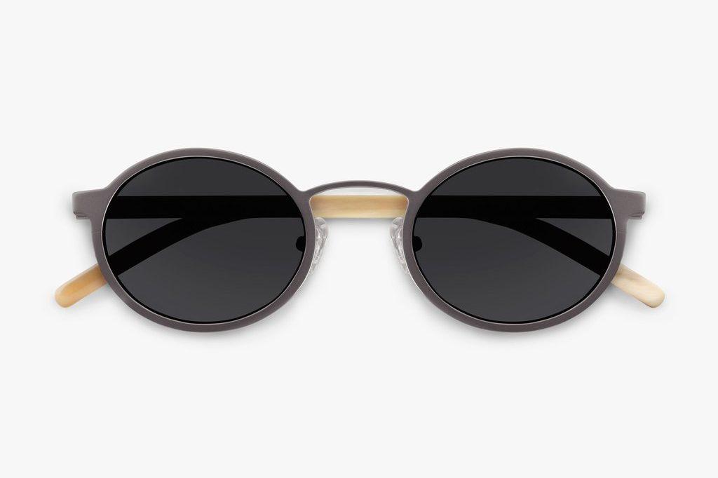 blyszak-eyewear-collection-02