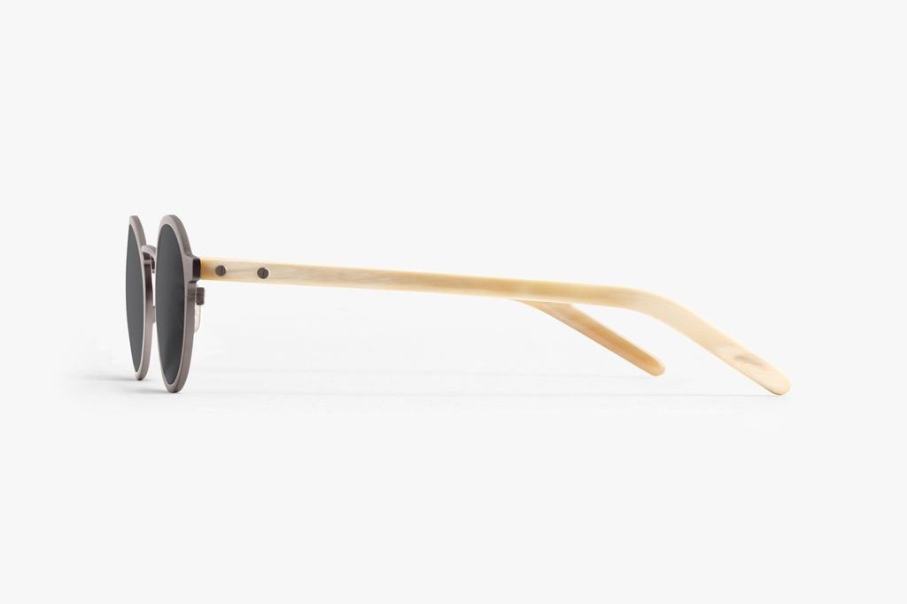 blyszak-eyewear-collection-06