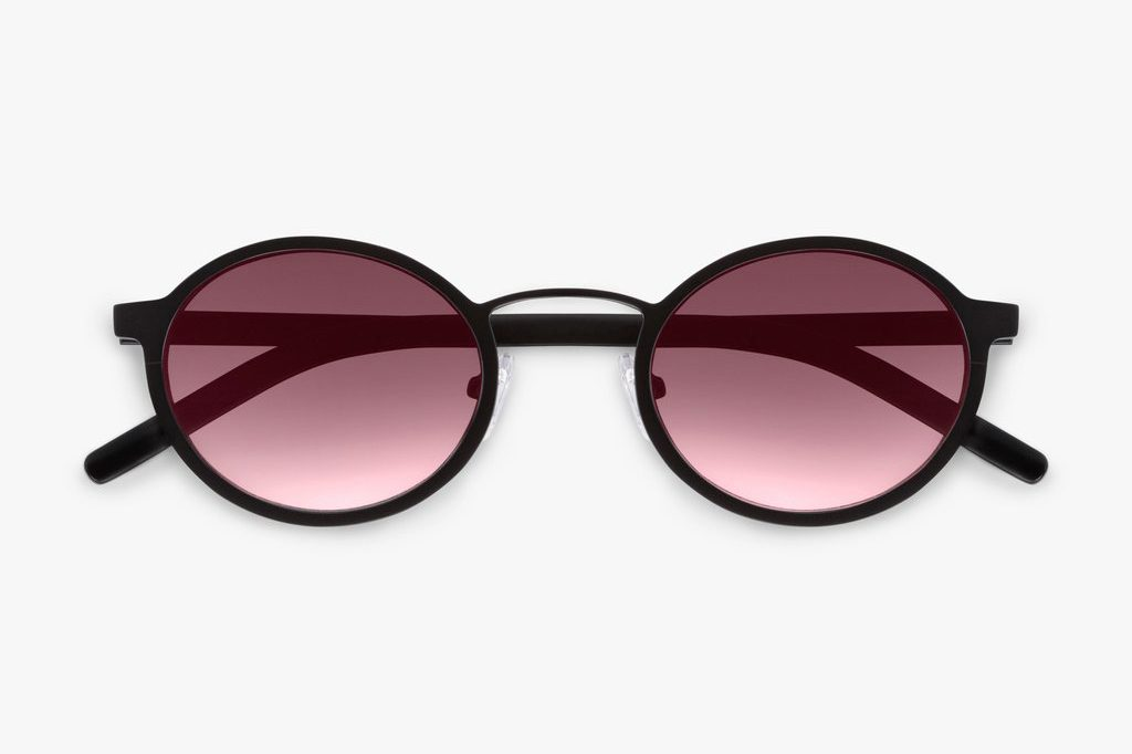 blyszak-eyewear-collection-09