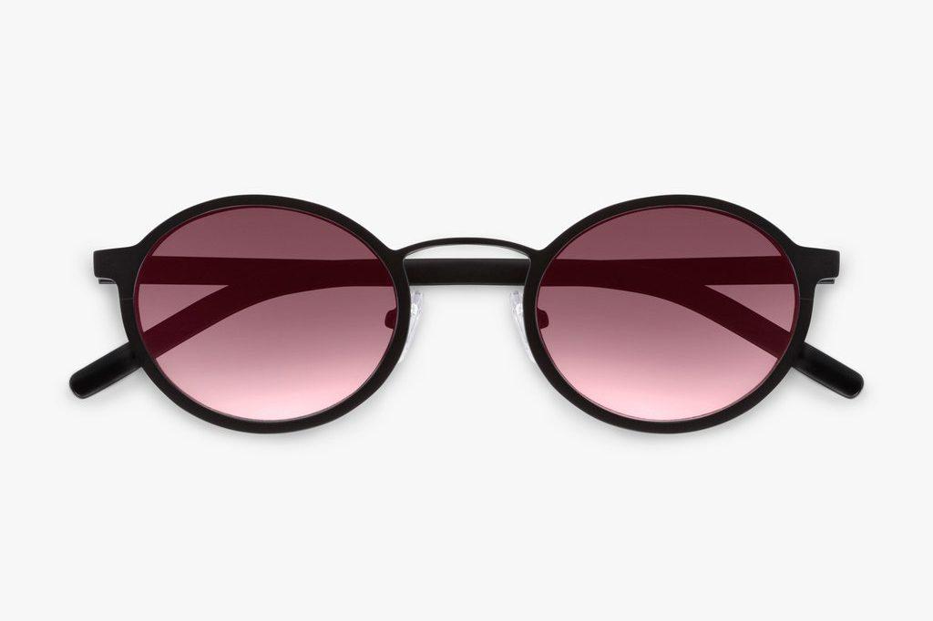 blyszak-eyewear-collection-09