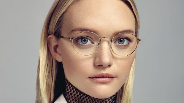 Fashion Designer Kym Ellery to Launch Eyewear Collaboration