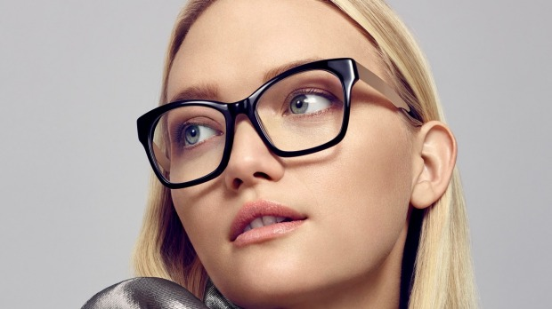 Fashion Designer Kym Ellery to Launch Eyewear Collaboration