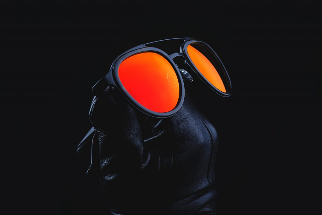 Brand of the Week Interview with Neo-Ne Eyewear