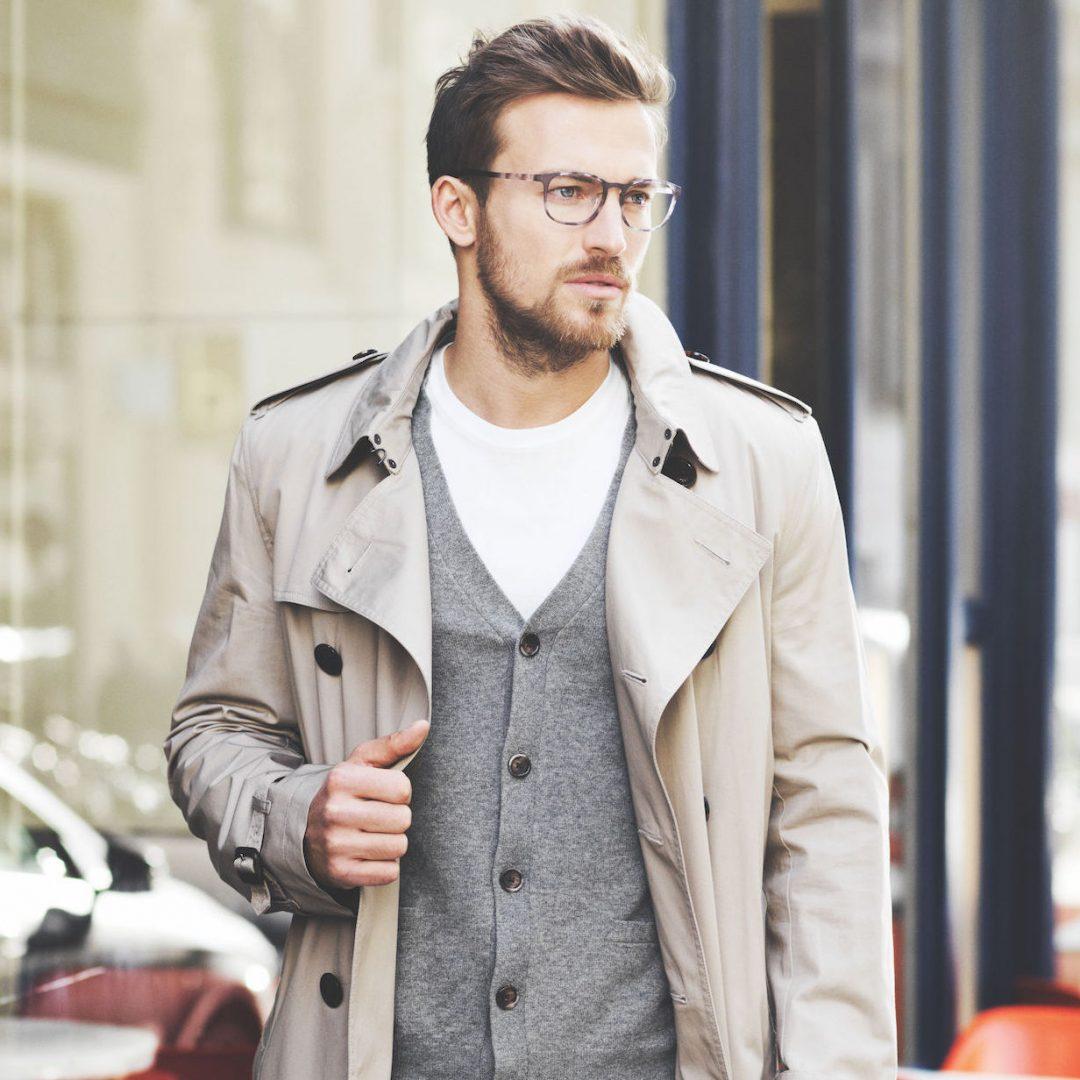Modern Designs Meet Urban Lifestyle Featuring neubau Eyewear