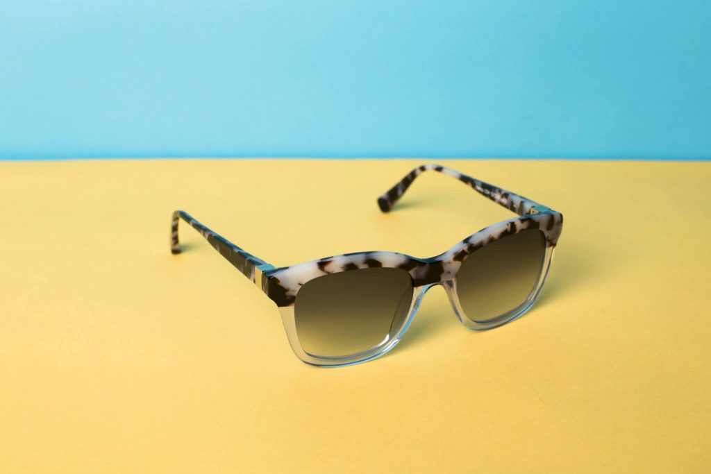 Brands to look out for at Silmo Paris 2016 Tradeshow Baars Eyewear