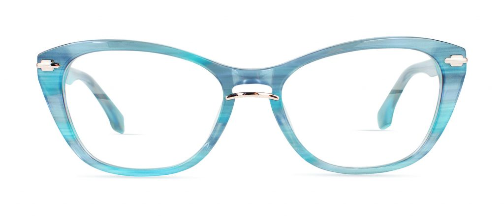 OGI EYEWEAR - New Releases at Vision Expo West and SILMO