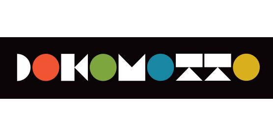 DokoMotto logo