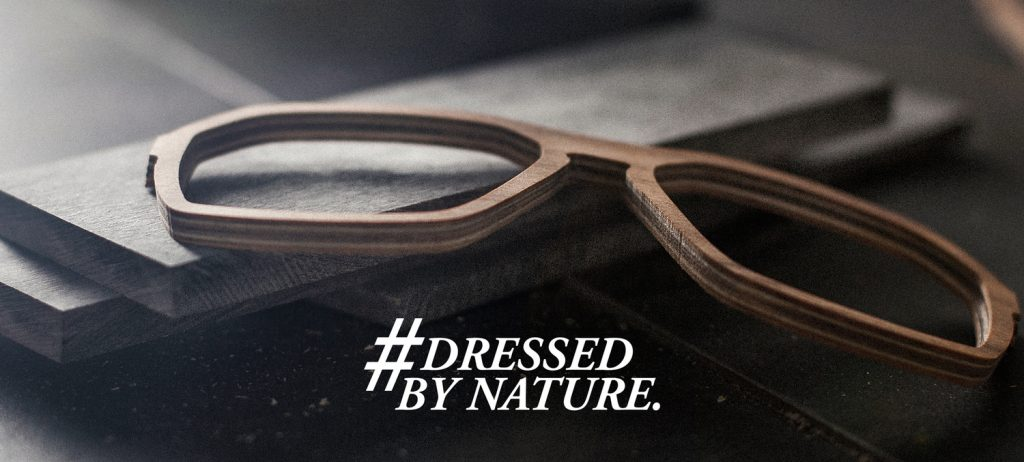Brands to look out for at Silmo Paris 2016 Tradeshow GABE Eyewear