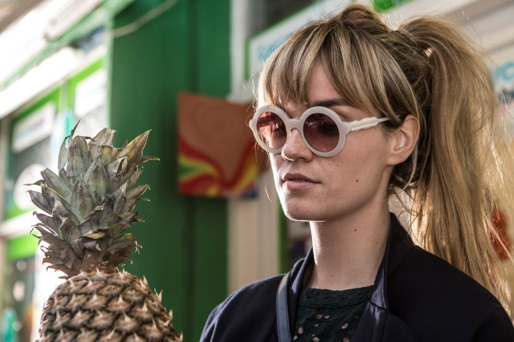 Brands to look out for at Silmo Paris 2016 Tradeshow Henau Eyewear
