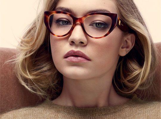 89589a44fab7 Buy your tortoiseshell optical glasses now  Downing Percey Prescription  Eyeglasseses Trends 2016 Tortoiseshell Frames Glasses Celebrity Buy