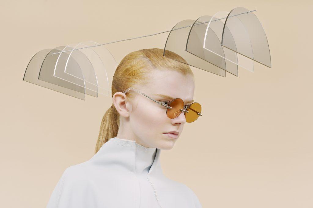 Percy sunglasses Percy Lau Brand Sunglasses percy lau eyewear