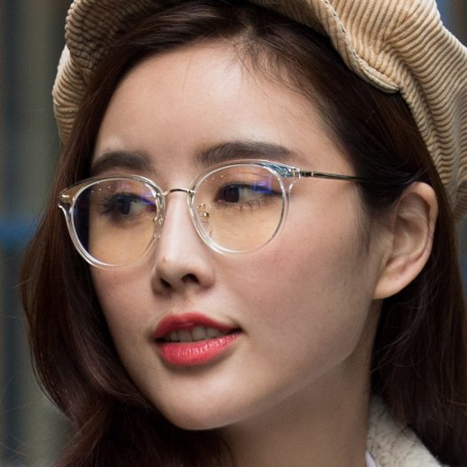 Best Glasses Frames Brands