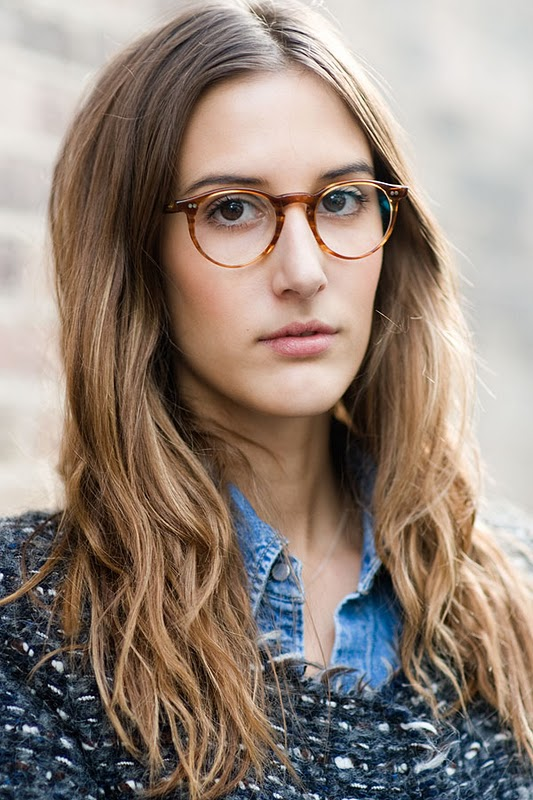 Ray Ban Womens Glasses Frames