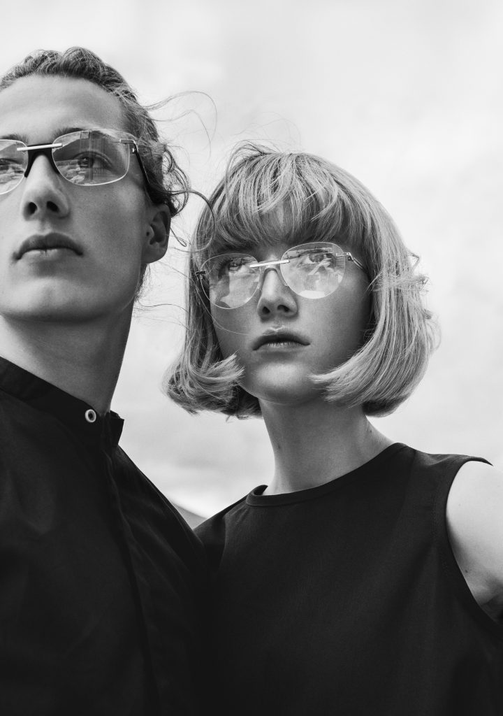 Andy Wolf Eyewear Glasses Buy Sunglasses