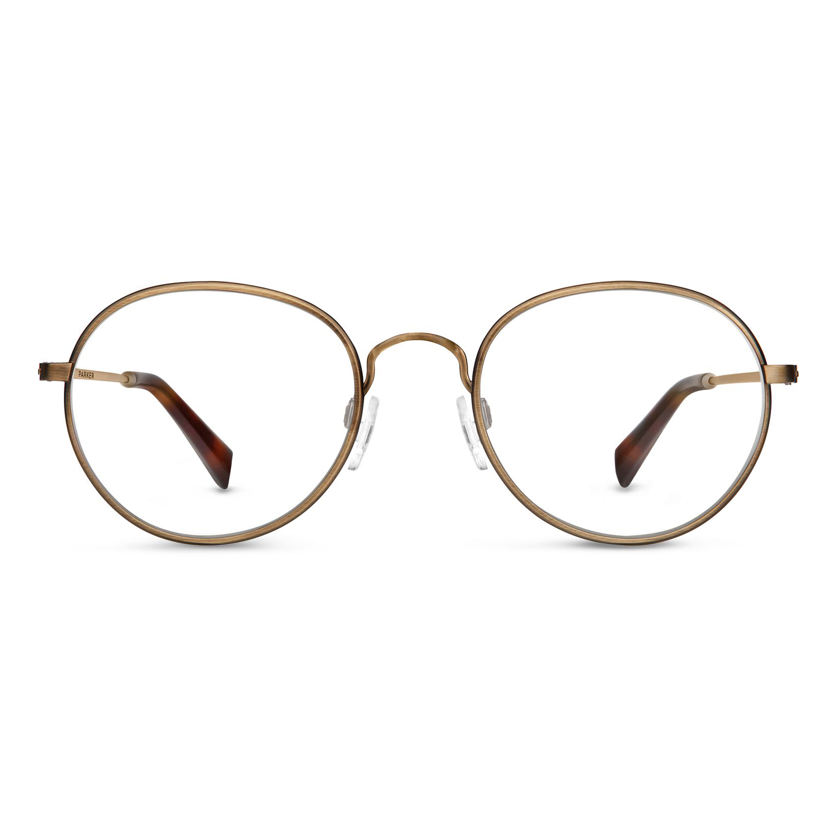 Abbott Duckworth Prescription Eyeglass Trends 2016
