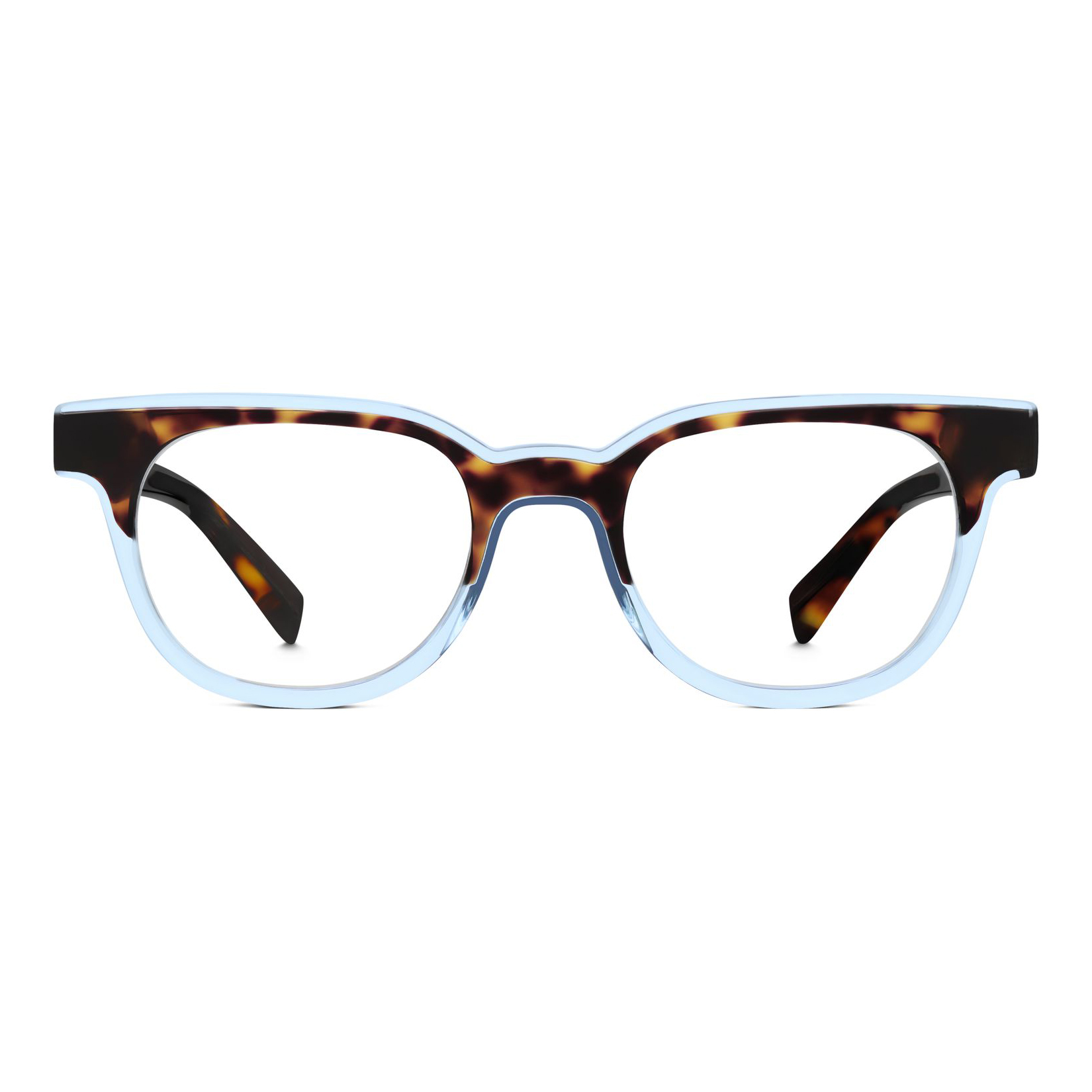 Duckworth Prescription Eyeglass Trends 2016