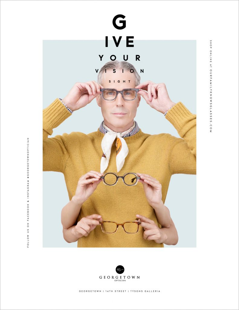 prescription glasses eyeglasses optical georgetownoptician_2016_ads_rd3c6