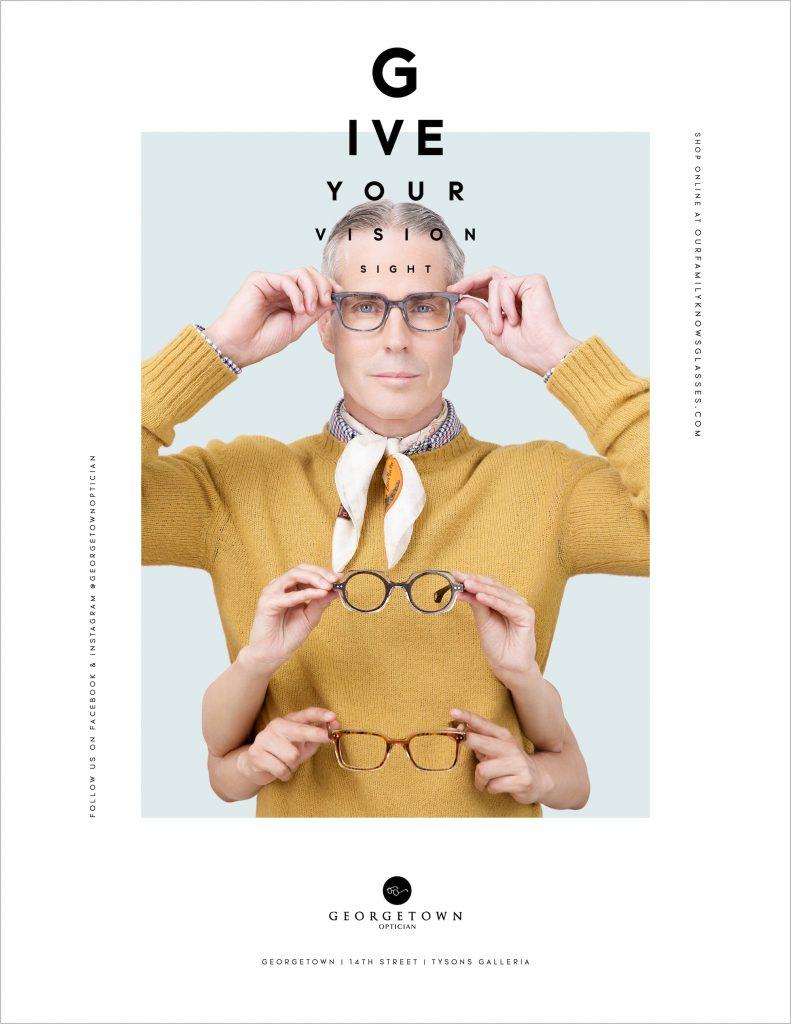 prescription glasses eyeglasses optical georgetownoptician_2016_ads_rd3c6