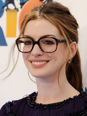 new eyeglass trends  Prescription Eyeglasses Trends 2017