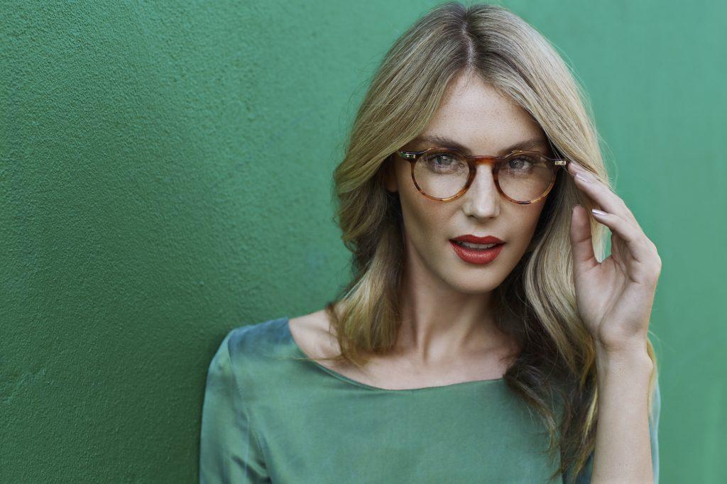 Ross&Brown Trend Eyewear Glasses