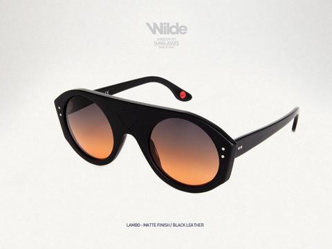 1667c9f335b Wilde Sunglasses at We Love Glasses