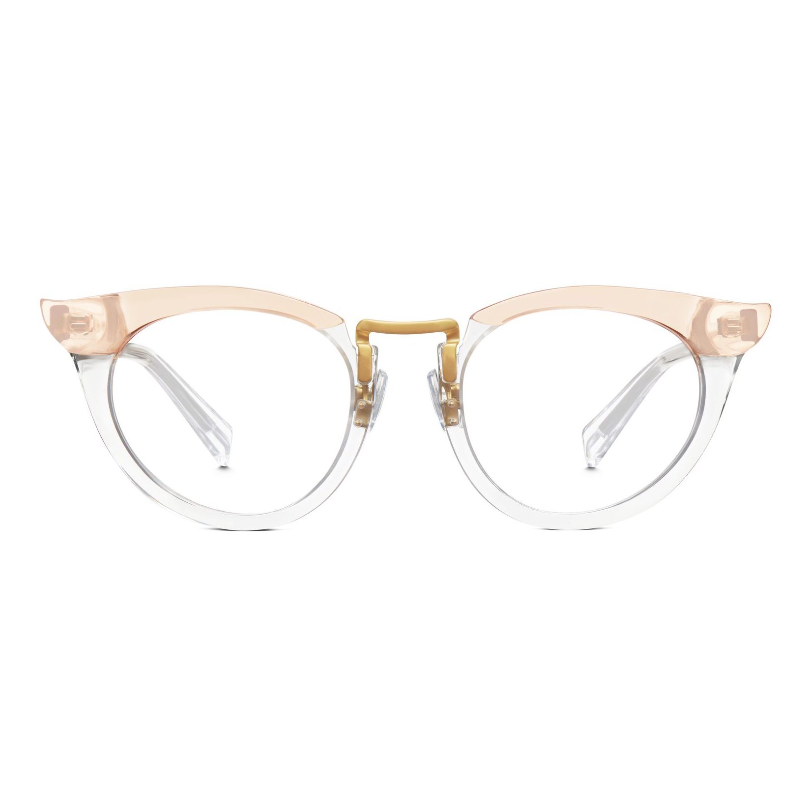 Zelda Abbott Duckworth Prescription Eyeglass Trends 2016
