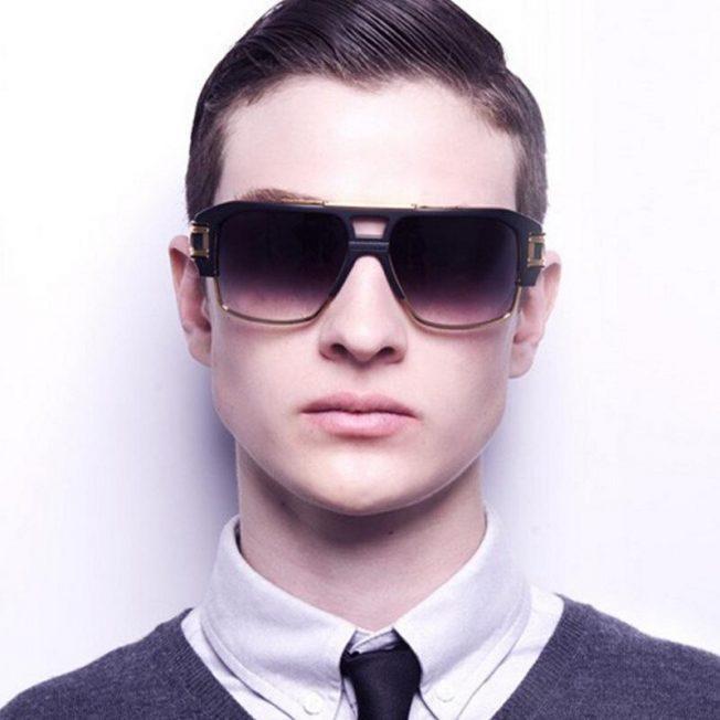 1a31753d454 Ray Ban Mens Eyewear Trends « Heritage Malta