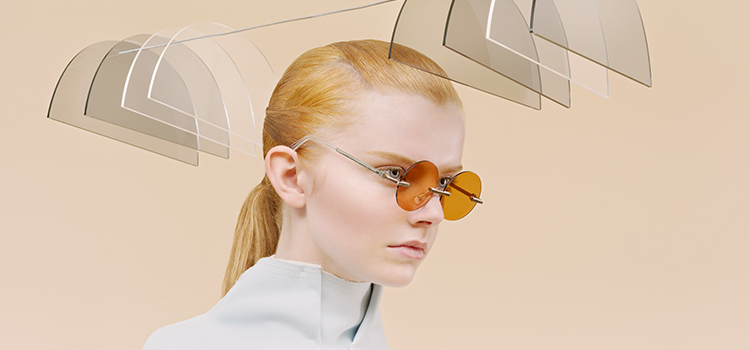 Percy sunglasses Percy Lau Brand Sunglasses percy lau eyewear