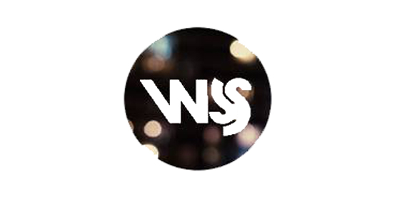 Wilde Sunglasses logo