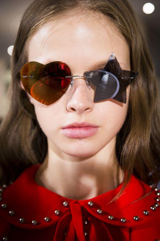 latest trend in eyeglasses prdr  latest trend in eyeglasses