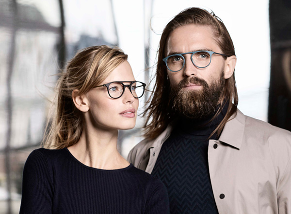29 Brand to Lookout for at Opti Munich 2017 Eyewear Glasses