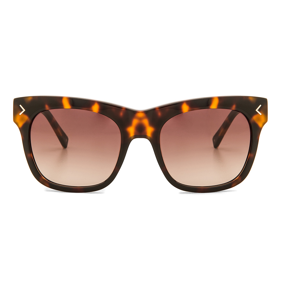 Cassie Kendall and Kylie Jenner's First Sunglasses Collection Glasses Trend Buy Wear Shop