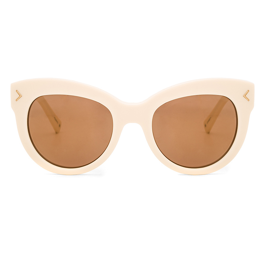 Charli Cassie Kendall and Kylie Jenner's First Sunglasses Collection Glasses Trend Buy Wear Shop