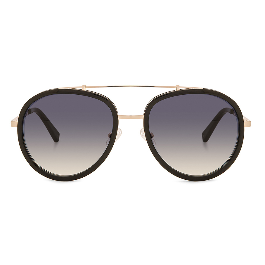 Jules Charli Cassie Kendall and Kylie Jenner's First Sunglasses Collection Glasses Trend Buy Wear Shop