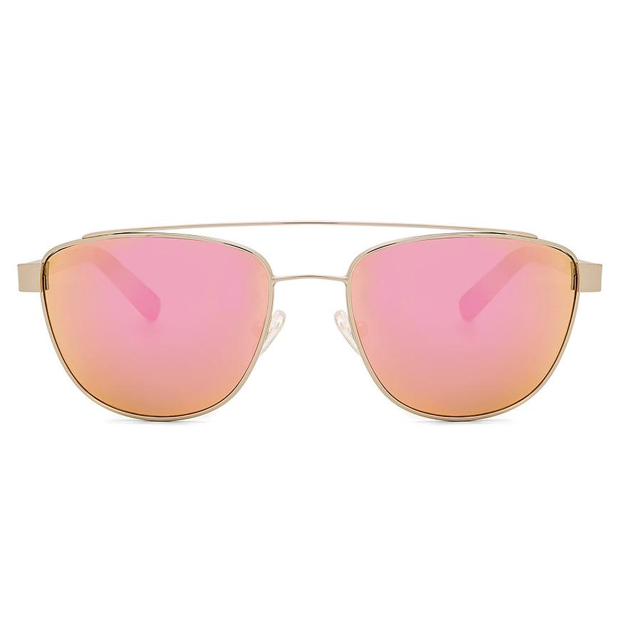 Lexi Jules Charli Cassie Kendall and Kylie Jenner's First Sunglasses Collection Glasses Trend Buy Wear Shop
