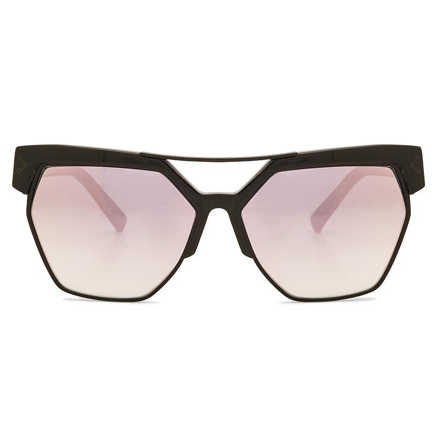 Kendall Jenner Cat Eye Sunglasses