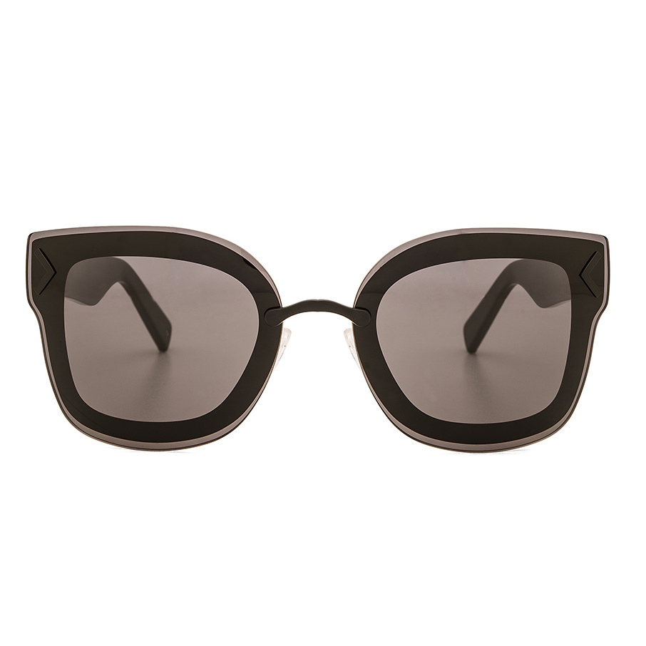 PRISCILLA Melrose Lexi Jules Charli Cassie Kendall and Kylie Jenner's First Sunglasses Collection Glasses Trend Buy Wear Shop