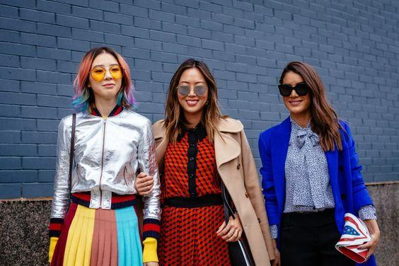 The Glasses Trend That Will Take Over 2017 Sunglasses Retro Super Future Acne Studios
