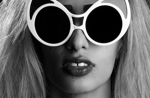There's Something about Cat Eye Glasses Trend Prescription 2017 Fashion Sunglasses