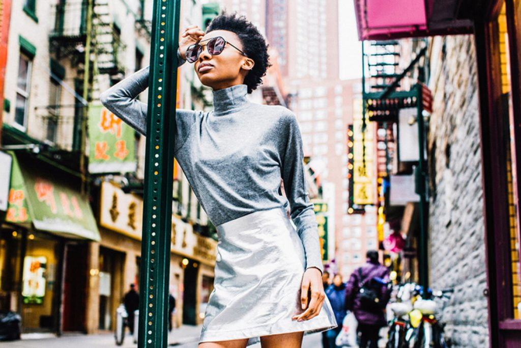 SOCOTRA Eyewear's Vibrant New Lookbook