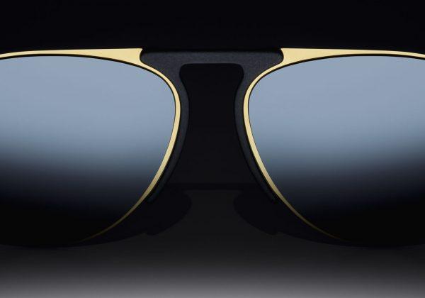 MYKITA Mylon 2017 Collection Fashion Sunglasses Trend Latest 2017