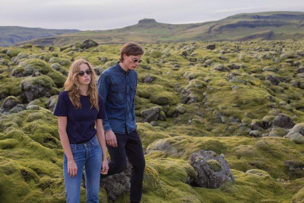 KOMONO Introduces Sustainable NEUTRØ Series Eyewear