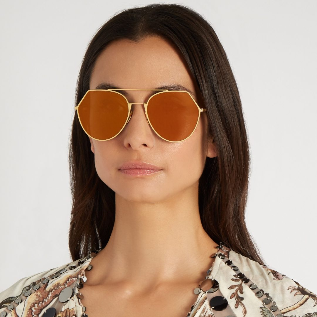Best Sunglasses Trend For Your Face Shape 2017 Shop Online Trend