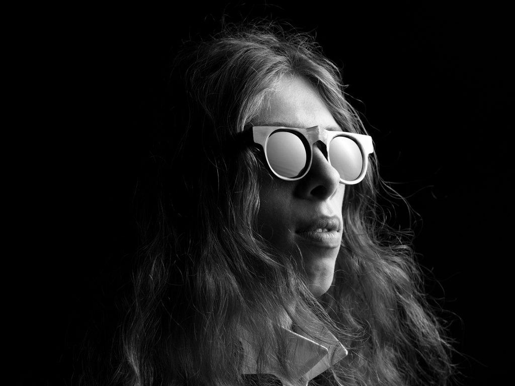 26 Designers To Watch at Mido Eyewear Trade Show 2017 Glasses Designer