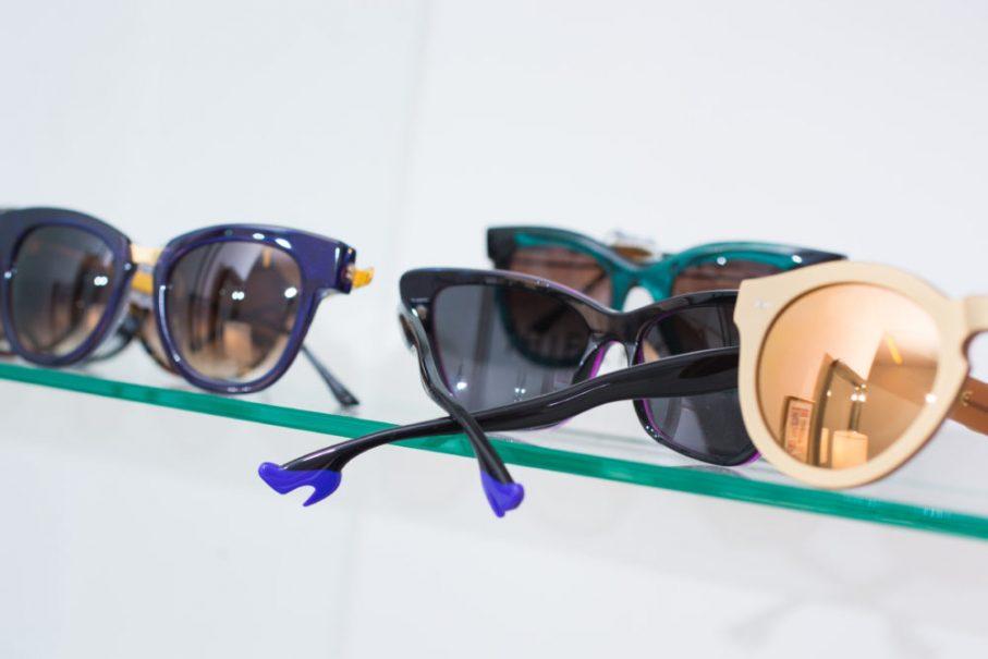 Coolest Label In Multi Eyewear York 14 Storesamp; New Opticians shtQdr