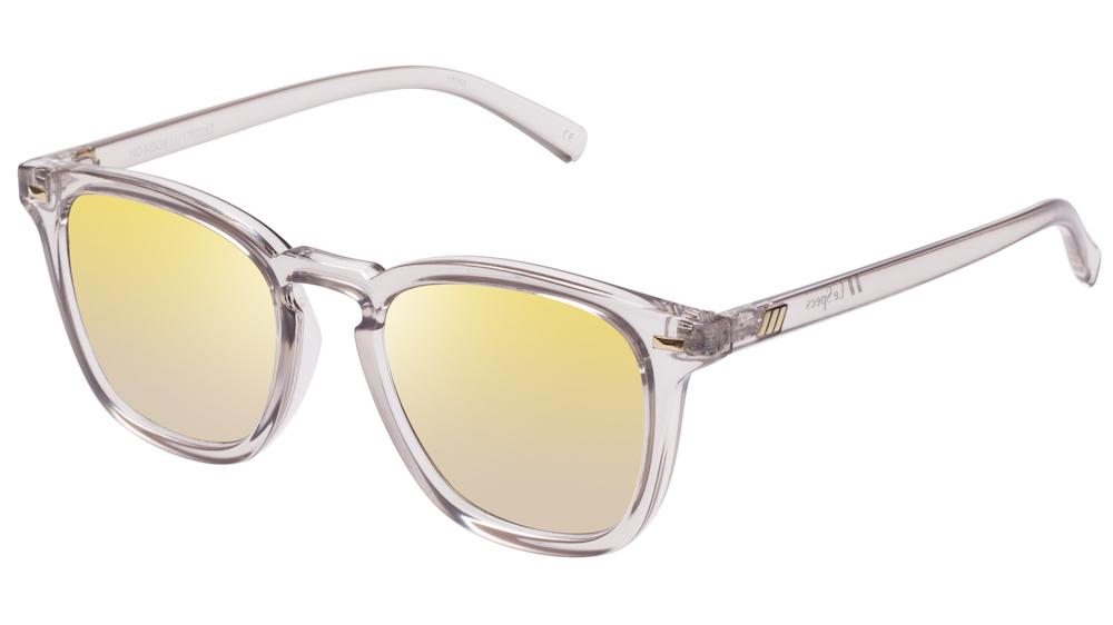 Le Specs Launch Limited Edition Diamond Series