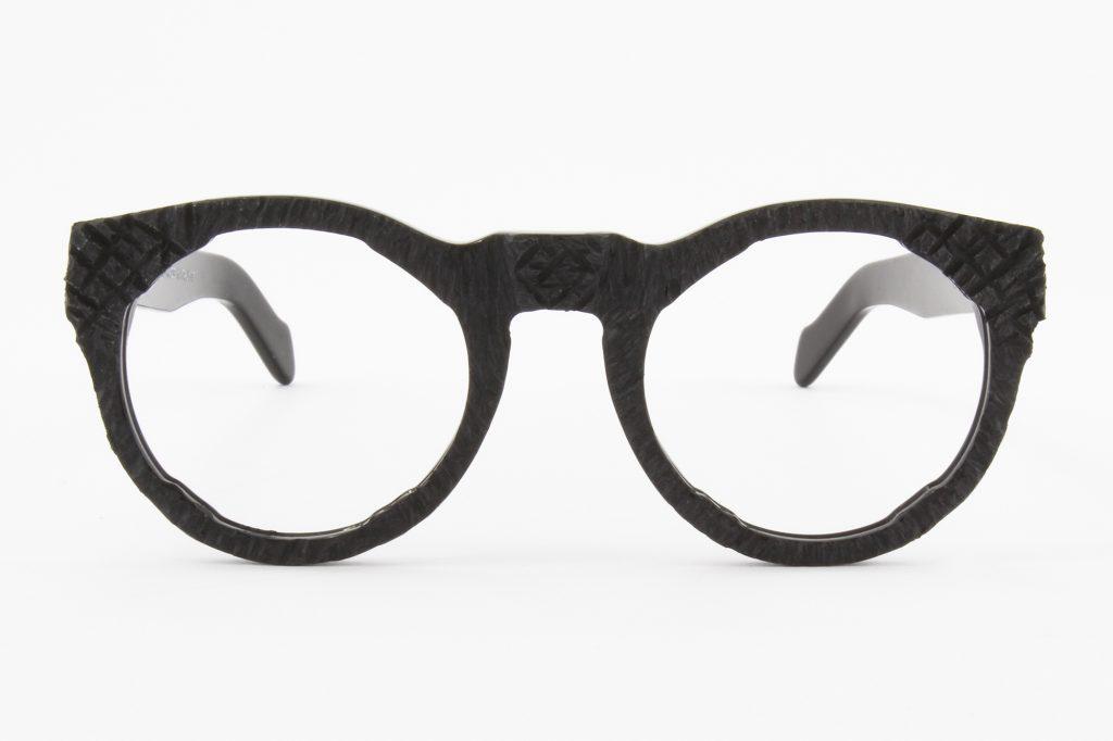 Exclusive Interview with Capoteyewear Designer Independent Glasses Eyewear