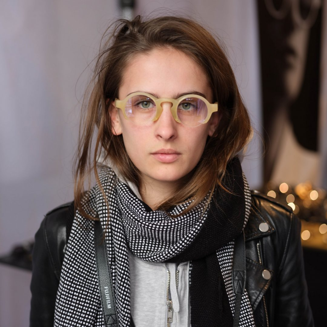 LOFT Eyewear Show 2017 Round Up New York Trend Designer Glasses