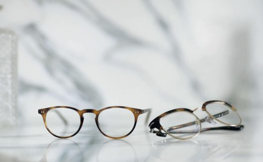 9dc60a1aae82 12 Best Opticians   Glasses Stores in London