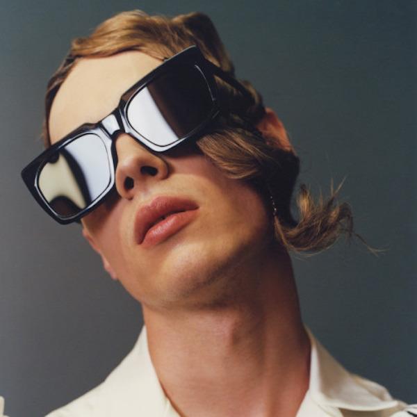 07d2af2bc6 11 Best Eyewear Shops in London General Eyewear Glasses Opticians Designer  Glasses Mallon and Taub